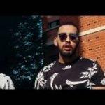 DTF – 100 Rêves (English lyrics)