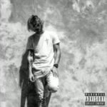 Django (DZK) – $ilence (English lyrics)