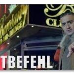 Haftbefeh – 069 (English lyrics)