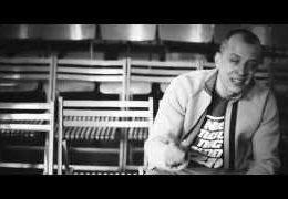 Murzyn ft. Dobo, TPS – Stało się (English lyrics)