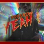 Soolking – Yeah (English lyrics)