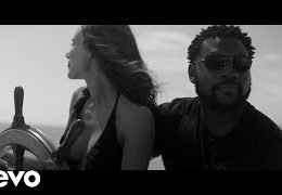 Damso – Θ. Macarena (English lyrics)