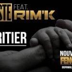 Lartiste ft Rim'k – L'héritier (English lyrics)