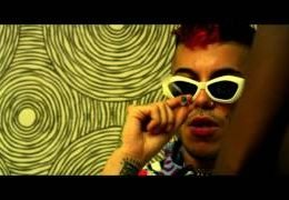 Quebonafide ft. Sfera Ebbasta – Hypebae (English lyrics)