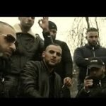 Sofiane – Bandit Saleté (English lyrics)