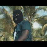 Siboy – Mobali ft. Damso, Benash (English lyrics)