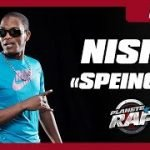 Niska – Speingof (English lyrics)