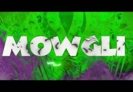 Sevn Alias – Mowgli (English lyrics)