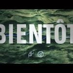 PNL- Bientot (English lyrics)