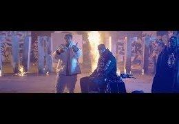 Niska – Tubalife ft Booba (English lyrics)