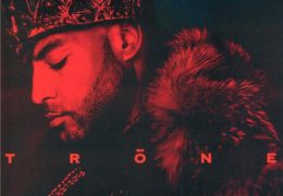 Booba – Centurion (English lyrics)