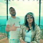 Dj Sem – Mi Corazon ft Marwa Loud (English lyrics)
