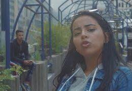 Marwa Loud – Fallait pas (English lyrics)