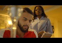 Dj Kayz – Jour J ft. Wassila, Scridge (English lyrics)