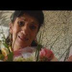Scridge – Samira (English lyrics)