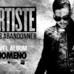 Lartiste – Jamais abandonner (English lyrics)