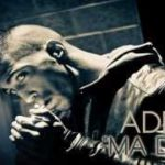 Ademo (PNL) – Ma Dose (English lyrics)
