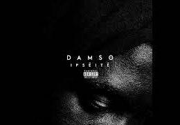 DAMSO – Perplexe (English lyrics)