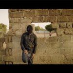 Siboy – Special (English lyrics)