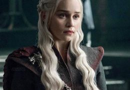 MMZ – Khaleesi (English lyrics)