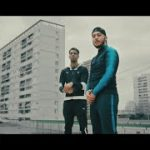 MRC – Ma Zone (English lyrics)