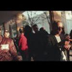 Naps ft Soolking – Favela (English lyrics)