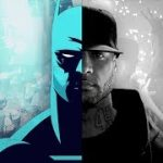 Booba – Gotham (English lyrics)