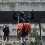 Dinos – Flashé (English lyrics)