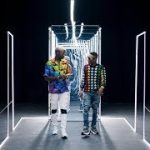 MHD – Bella ft. WizKid (English lyrics)