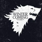 MMZ – Winterfell (English lyrics)