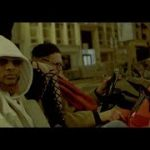 DOSSEH – Tout est neuf ft. SADEK (English lyrics)
