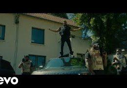 DOSSEH – VLT ft LACRIM (English lyrics)
