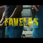BENE – Favelas (English lyrics)