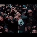 SOFIANE – Ma cité a craqué ft BAKYL (English lyrics)