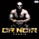 KAARIS – A la Barrière (English lyrics)