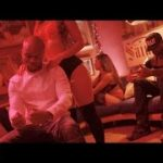 DOSSEH – Infréquentables ft. BOOBA (English lyrics)