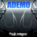 ADEMO – Péché D'orgeuil (English lyrics)