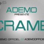 ADEMO (PNL) – Cramé (English lyrics)
