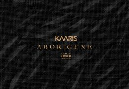KAARIS – Aborigène (English lyrics)