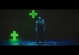 SCH – Pharmacie (English lyrics)