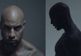 BOOBA – Trône (English lyrics)