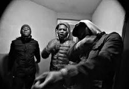 13 Block – Les gars de la ville (English lyrics)
