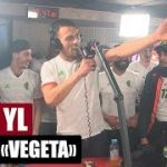 YL – Végéta freestyle (English lyrics)