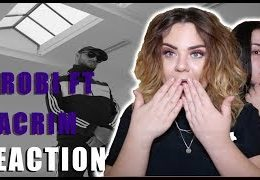 3robi ft. Lacrim – Dix Millions De Dollars REACTION| FRENCH/DUTCH RAP|