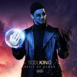 SOOLKING – Paradise (English lyrics)