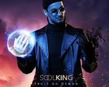 SOOLKING – Mirage (English lyrics)