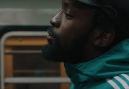 DA UZI – La vraie vie (English lyrics)