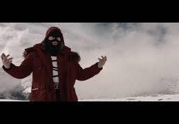 KALASH CRIMINEL – Encore (English lyrics)