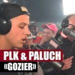 PLK – Gozier (English lyrics)