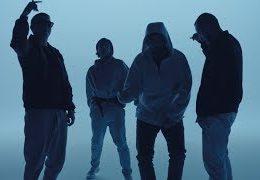 GRINGE – Qui dit mieux (feat. ORELSAN, VALD, Suikon Blaz AD) (English lyrics)